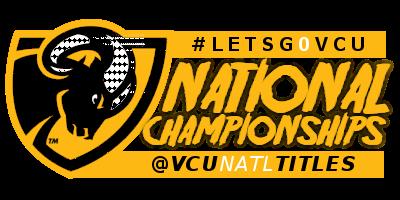 VCU National Championships Tracker